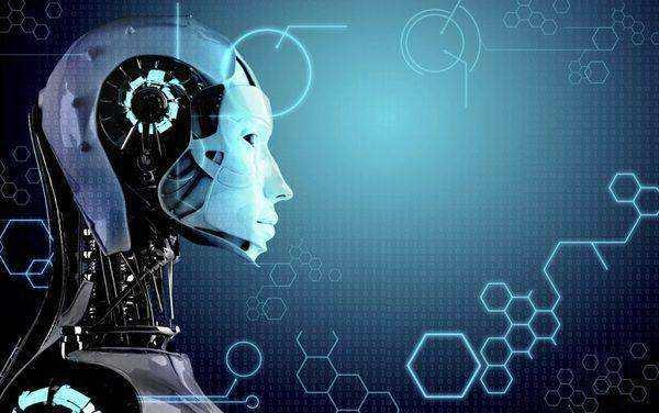 China promotes local AI pilot zones
