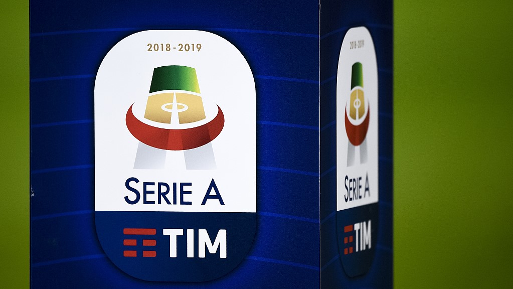 Sky Sport Italia, Serie A may have TV rights money problem