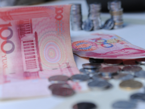 Online lending regulations proposed