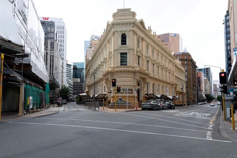 New Zealand media giant makes one-dollar bid for rival