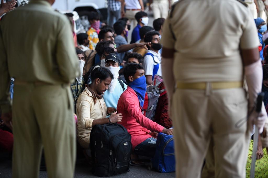 indian police.jpg
