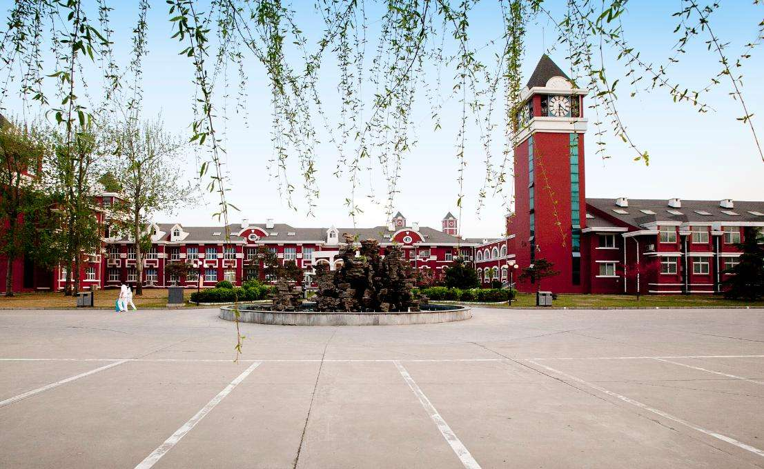 Beijing primary and middle school students will return to campus from June
