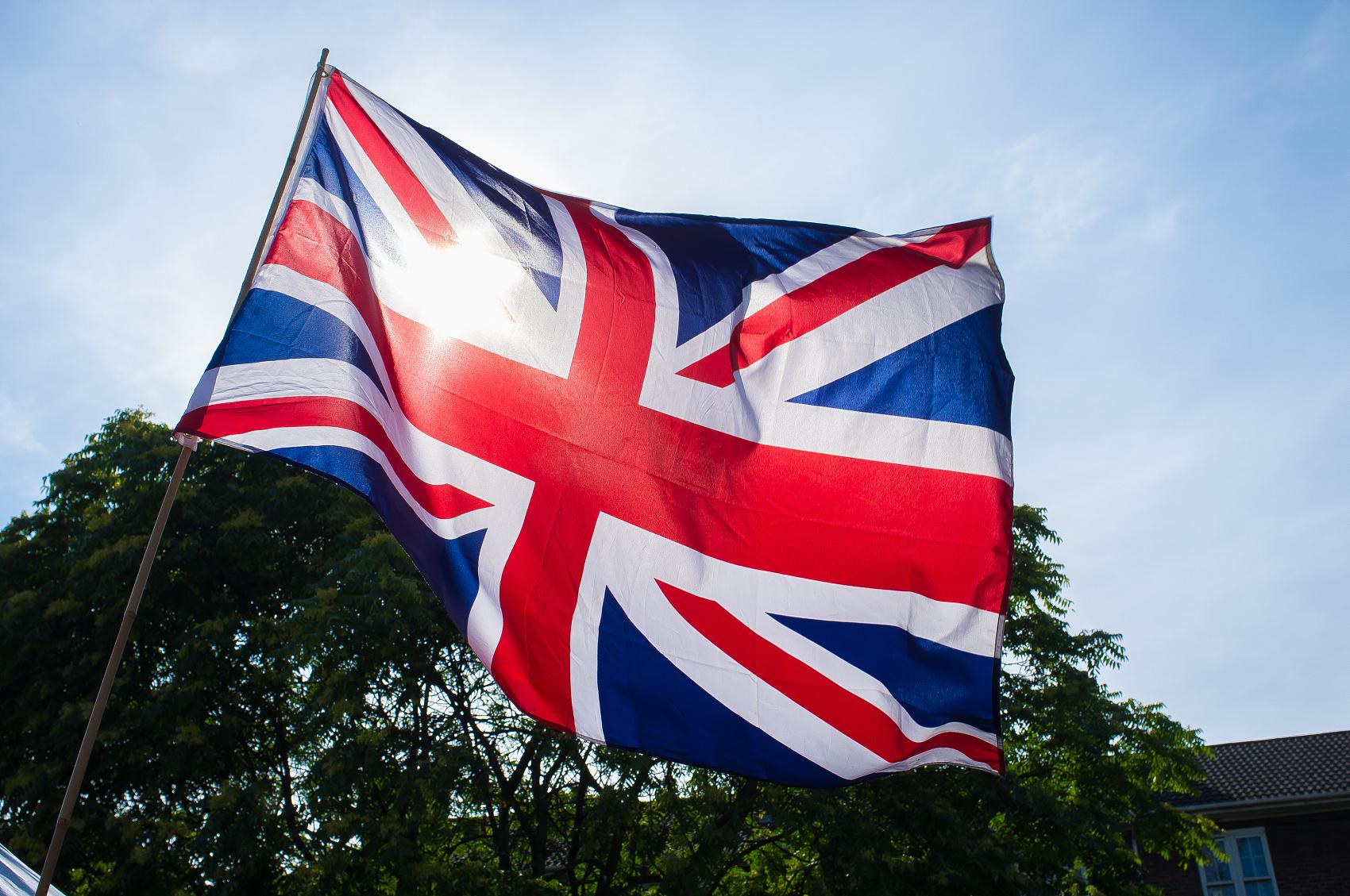 'Very little progress' in key post-Brexit trade talks: UK