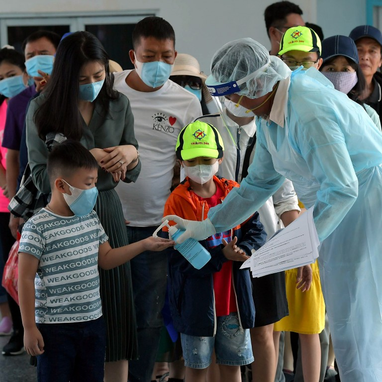Malaysia reports 36 new COVID-19 cases, bringing total to 6,855