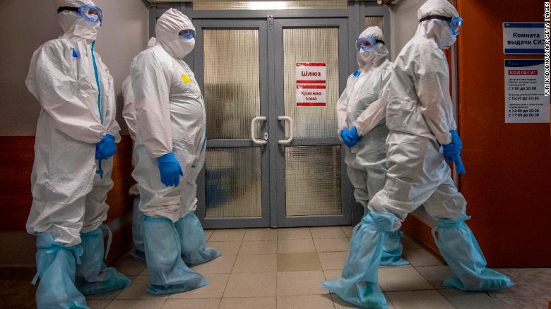 200429191844-russia-coronavirus-0422-exlarge-169.jpg
