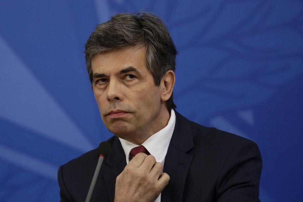 brazil minister.jpeg