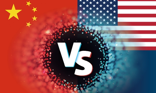 China's countermeasures ready for prolonged 'war' with US