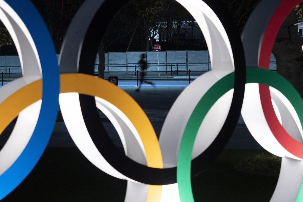 Tokyo Olympics.jpeg