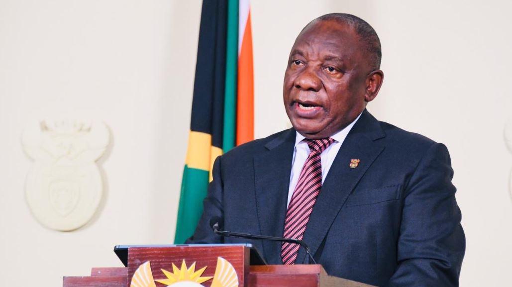 SA president.jpg