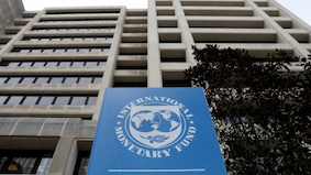 IMF approves 520 mln USD to help Jamaica address COVID-19 impact