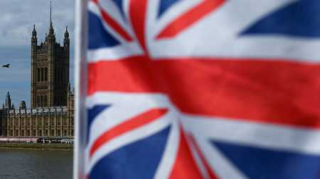 UK MPs criticise 'inadequate' govt virus testing