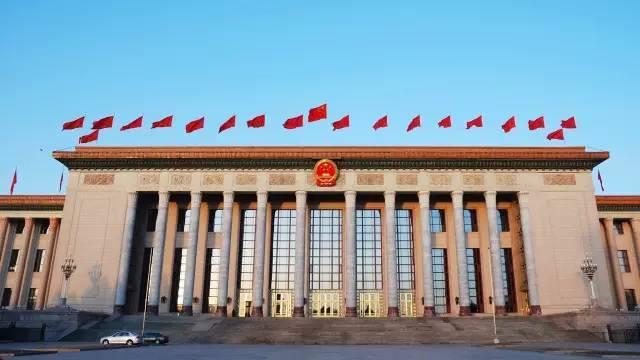 China's national legislators, political advisors make over 400 proposals on fighting COVID-19