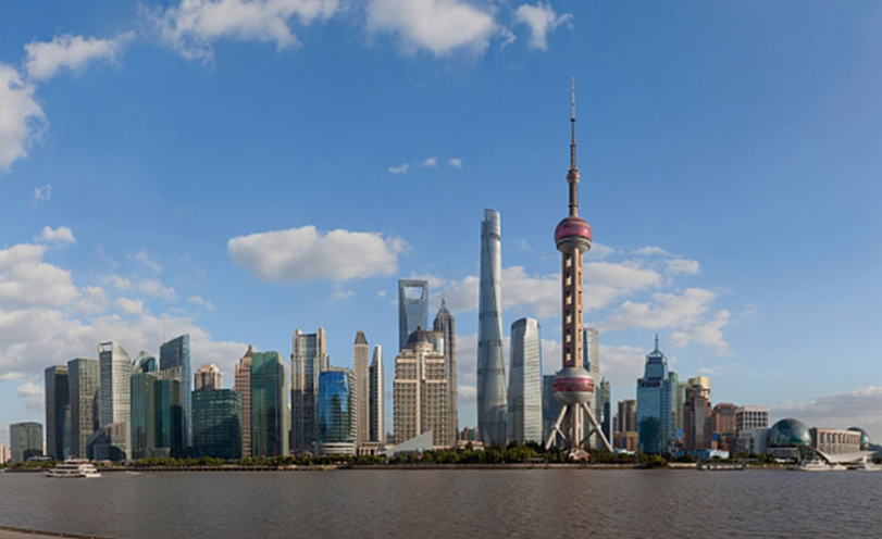 New Laws & Rules: What's China's new foreign investment law like?