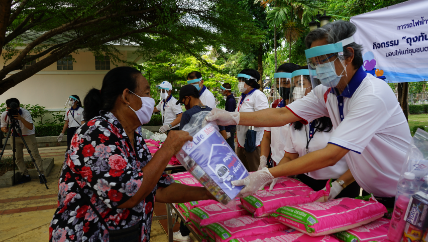 Thailand's COVID-19 cases rise to 3,034 with 1 new infections
