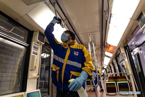 France's coronavirus fatalities rise to 28,132