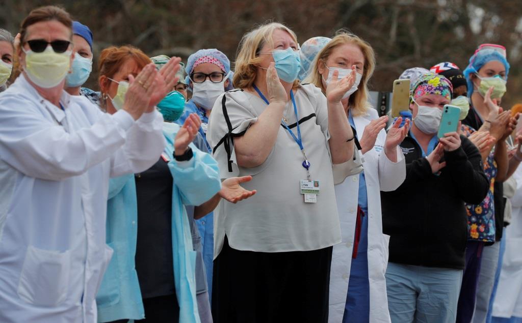 us-coronavirus-stimulus-went-to-some-healthcare-providers-facing-criminal-inquiries-1588406849026.jpg