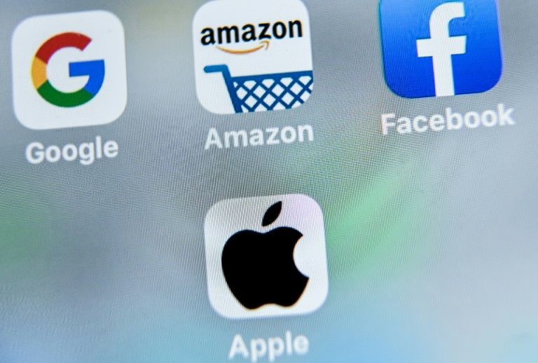 Apple, Google launch contact tracing platform