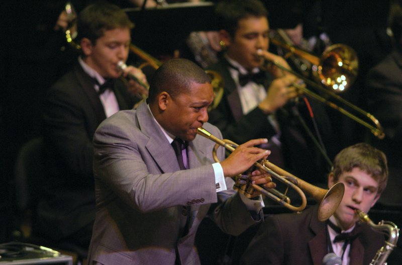 Jazz competition for high school students goes virtual