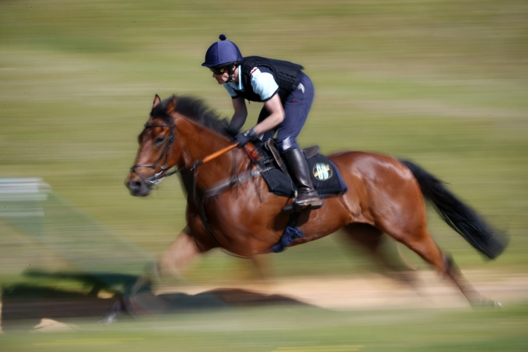 British racing looks overseas for lessons as it gears up for return