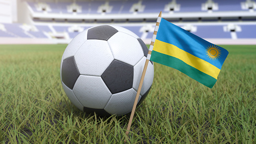 Rwanda, Gambia latest African countries to end football seasons