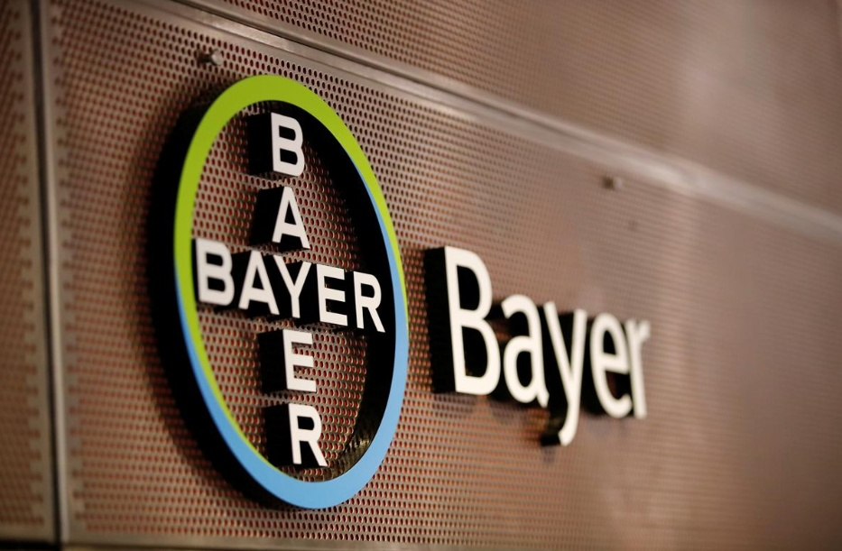 Bayer, WaveForm in tie-up for glucose monitoring solutions for China