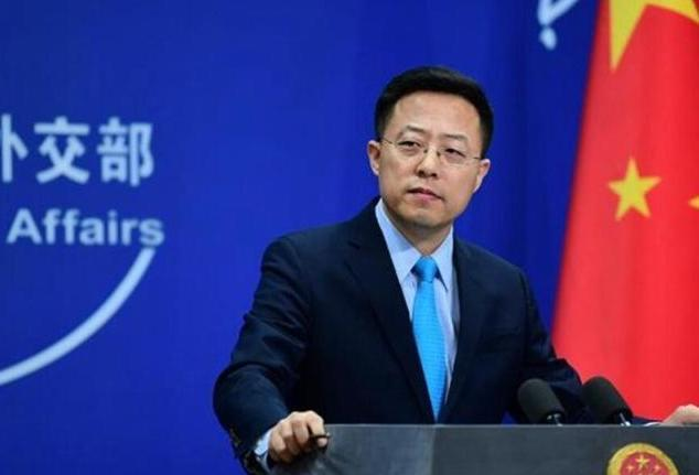 China urges US to fulfill its obligations to nuclear test ban treaty
