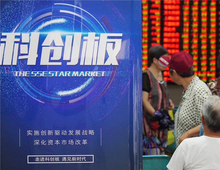 STAR Market sees milestones ahead of 1st anniversary