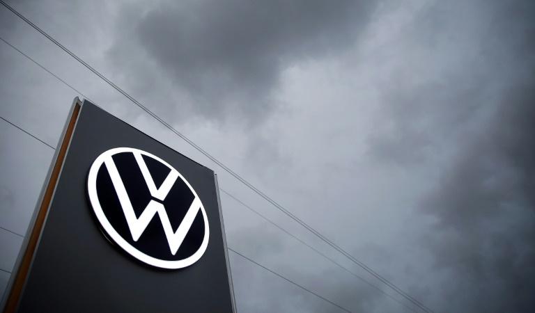 Top German court grants buybacks for VW diesel car owners