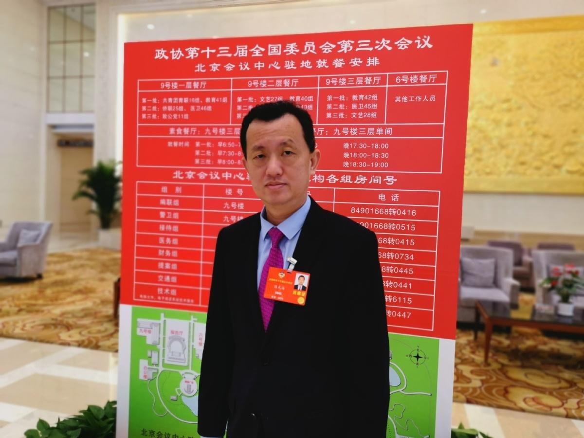 Overseas Chinese see their generosity returned