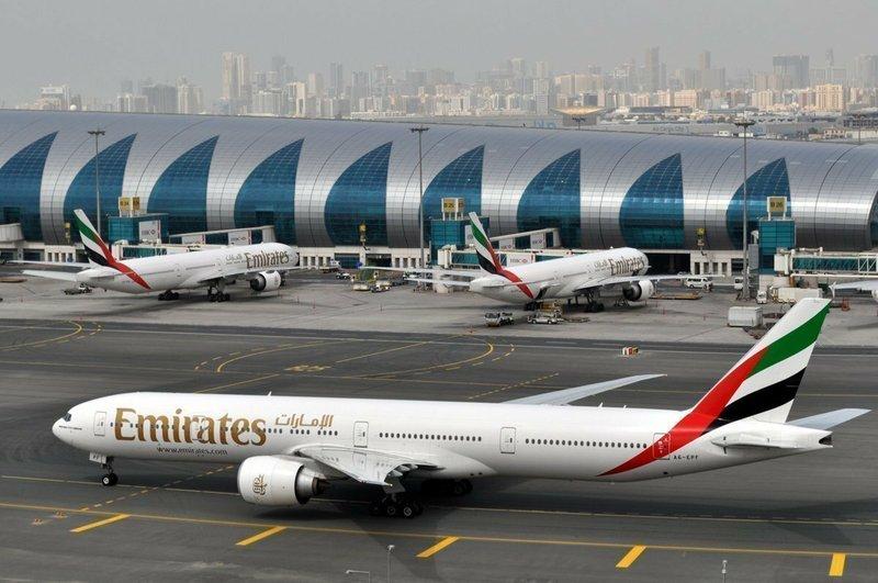 emirates.jpeg