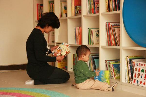 China promotes newspaper, magazine reading among kids on Children's Day