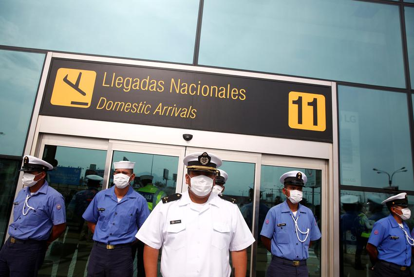 Peru Airport Shutdown COVID 19 REUTERS TT.jpg