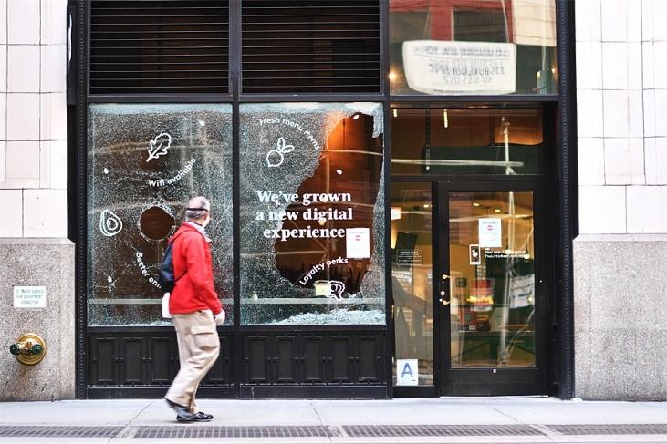 store window.jpg