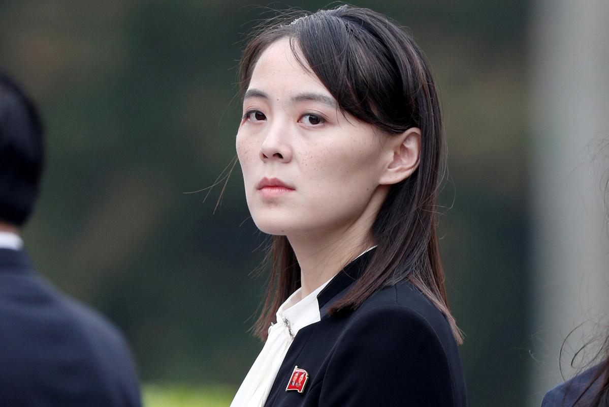 DPRK warns ROK against sending anti-Pyongyang leaflets