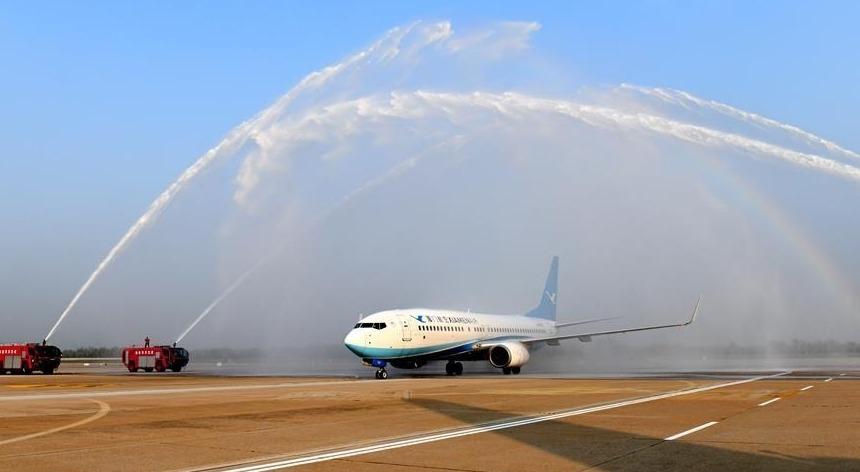 Govt to allow more international flights