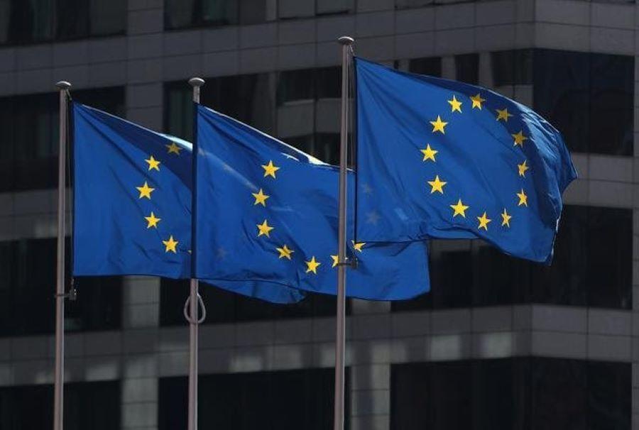 China, EU maintain goals for bilateral agreement