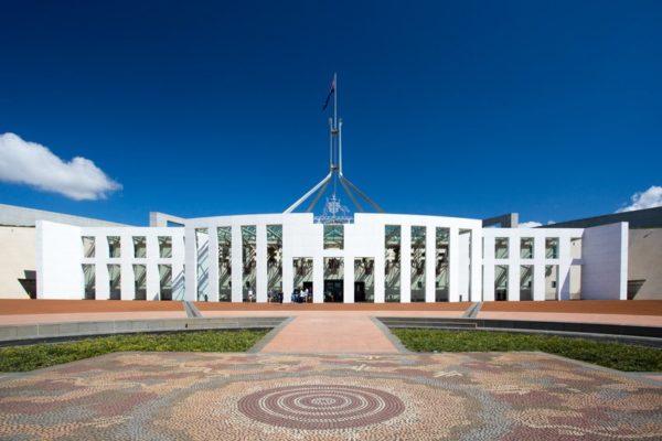 Australia to restart flights to New Zealand
