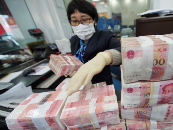 Nation to curb loan fraud, financial risks