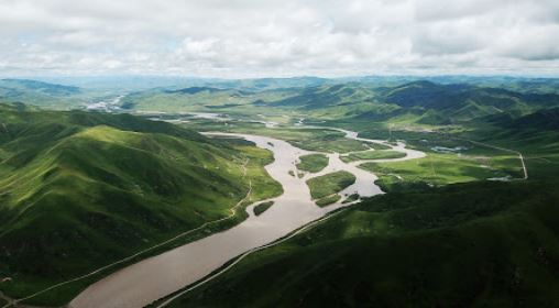 ecological conservation (xinhua).jpg
