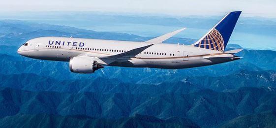 united airlines (united.com).jpg