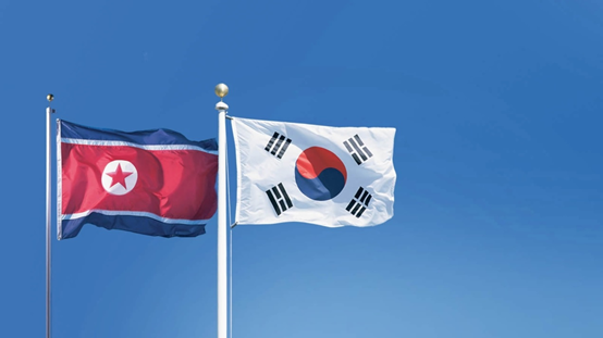 DPRK to withdraw from joint liaison office with ROK