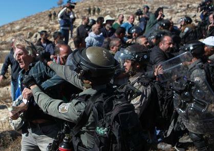 palestine (global times).jpg