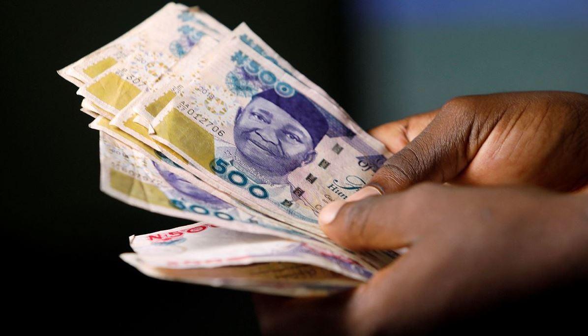 Nigeria debits banks $1.2 billion for missing regulatory targets