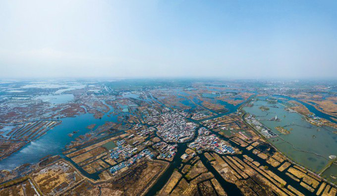 China state bank to provide more financing for Beijing-Tianjin-Hebei region