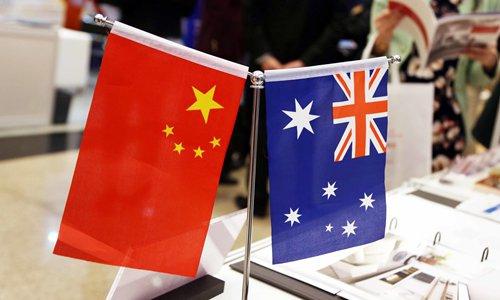 China's travel warning a result of Australian animosity, rocky bilateral ties