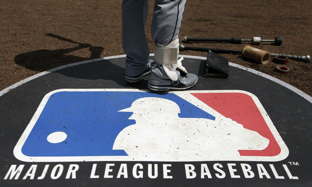 MLB plan saves big-spending teams $100M each