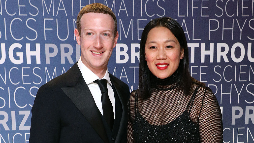 Scientists funded by Zuckerberg express concerns over FB's stance