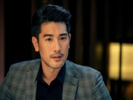 Chinese netizens pay tribute to late actor Godfrey Gao after the release of his last drama