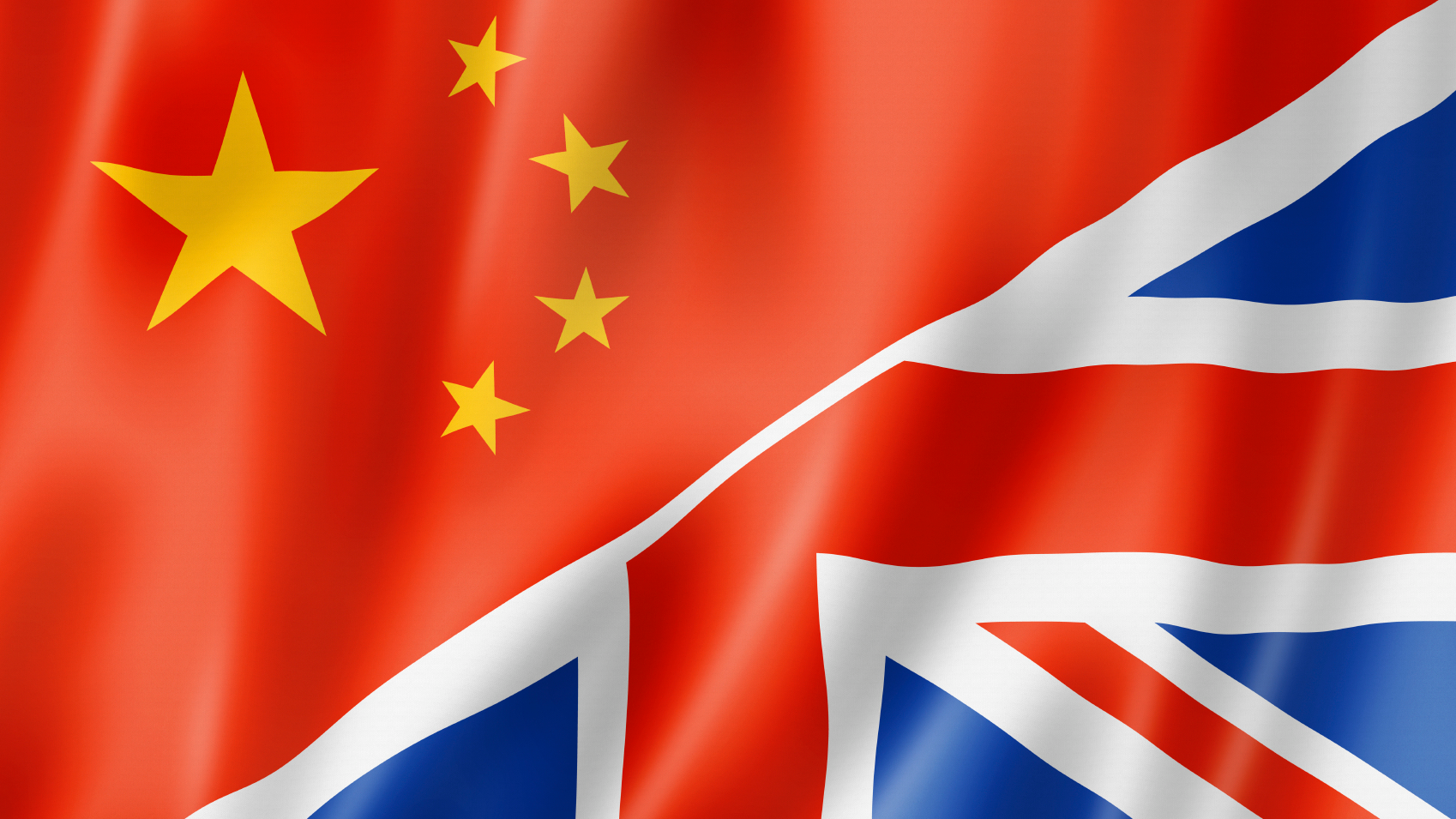 British Chamber calls for China-UK free trade deal