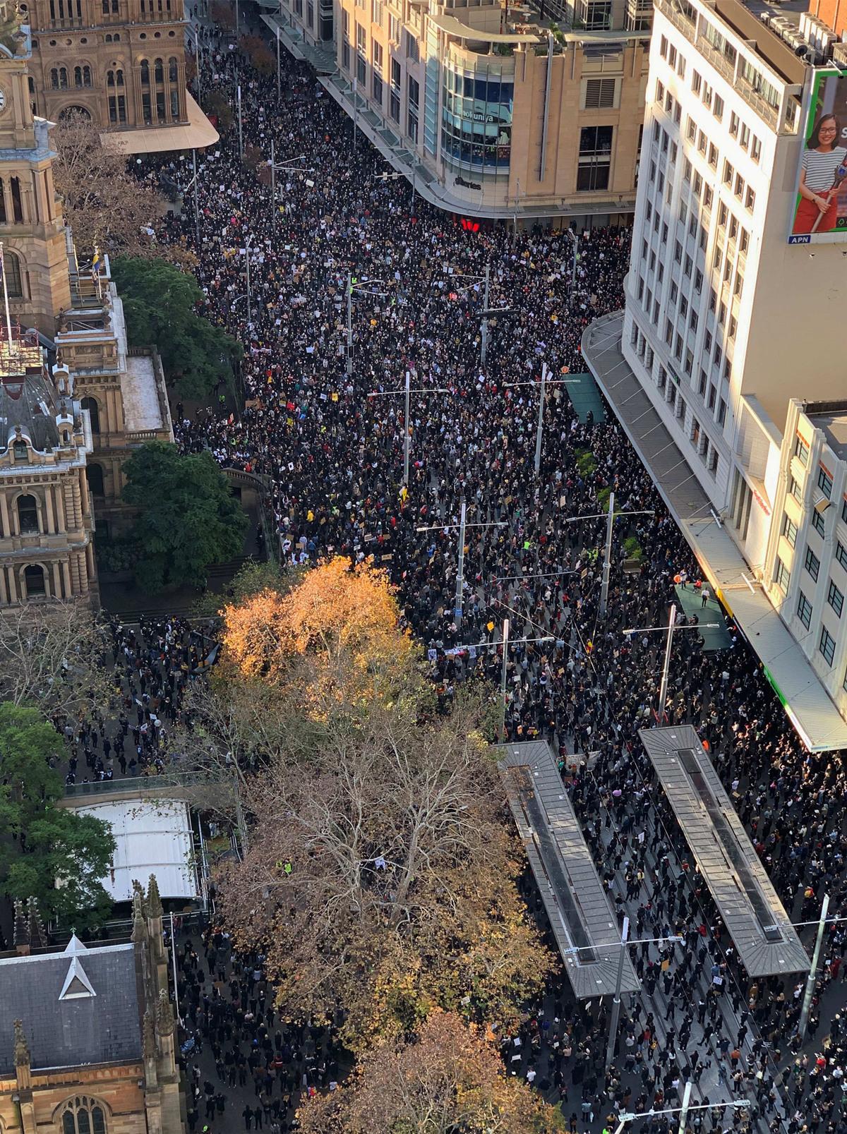 australia protest_副本.jpg